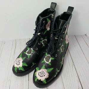 NEW Rebecca Minkoff Gerry Boots